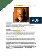 Freud Totem e Tabu Uma Introduçao