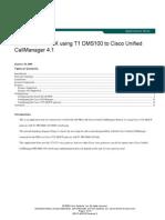 431510nt.pdf