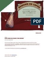 Armonia en Capas - Version Reducida Para Imprimir [Www.pedrobellora.com.Ar](1)