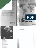 corrupcion a.pdf