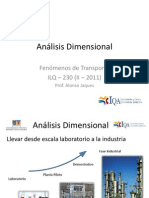 03-Analisis Dimensional v2