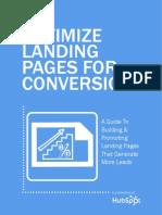 Optimizing_Landing__Pages_for_Conversion_v4.pdf