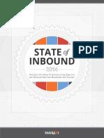HubSpot-State-of-Inbound-2014.pdf