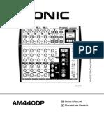 um_AM440DP_en_es.pdf