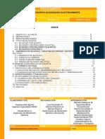 Procedimiento de Bloqueo de Equipos Accionados Electricamente.rev.4