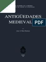 antiguedades medievales1.pdf