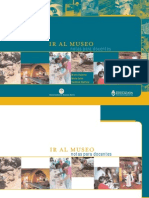 notas_museos.pdf