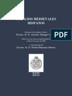 palacios medievales.pdf