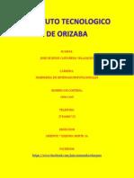 Presentacion - Jose