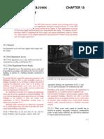 Ch 18 NFPA 1 Handbook