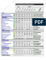 Balanced%20Scorecard.pdf