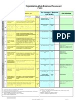 ANTHC-Organization-Wide-BSC-Matrix.pdf
