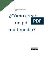 Crear PDF Multimedia08