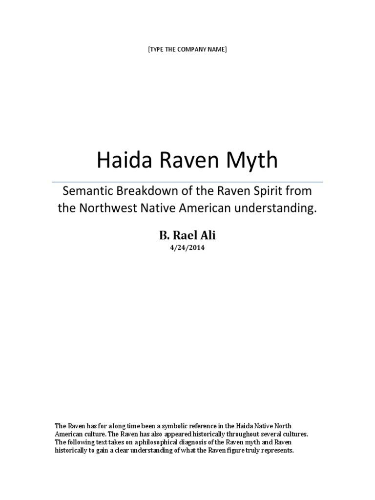 Hiada raven myth mask knowledge buycottarizona
