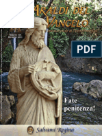 RAV104 - RAE120_201112.pdf