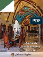RAV105 - RAE121_201201.pdf