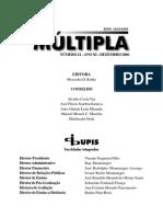 hispanos atraves de testamentos.pdf