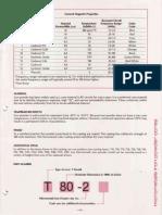 Toroid File-1348366384