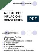 AX+INFLACION