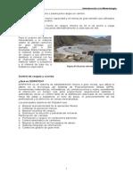 Intro. Mineralurgia Parte II