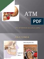 Introducción a La Valoración de ATM