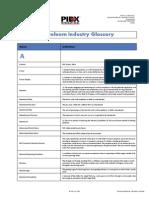 PIG - Petroleum Industry Glossary 03-0100-30-50-2011 V3, 2013-10-17.pdf