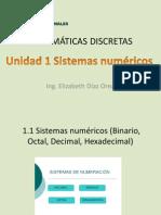 UNIDAD 1 Matemáticas Discretas.pdf