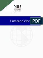 Comercio Electronico UNID