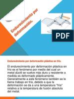 Endurecimiento por deformación.pptx