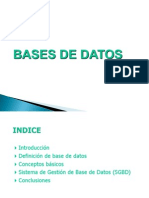 basesdedatos-100510211045-phpapp01.pptx