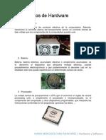 10 Ejemplos de HW y SW.docx