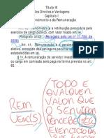 Gustavobarchet Administrativo Lei8112!90!012
