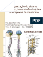 aula_3_-_transmissao_sinaptica,_receptores_de_membrana_e_sinalizacao_intracelular_-_2013_(nxpowerlite) (1)