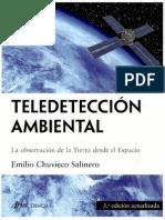 teledeteccionambientallisto-120517104904-phpapp02