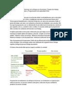 Programación de las operaciones.docx