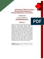 learnercentredbarraket_004.pdf