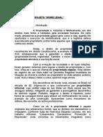 Projeto More Legal 3