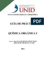 GUIA DE PRACTICA-QUIMICA ORGANICA I- UNID.pdf