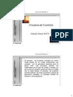 FundicionDuran1