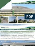 BD-CEP.pdf