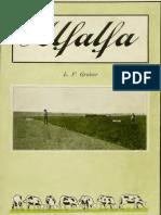 Alfalfa Handbook f 00 Grab