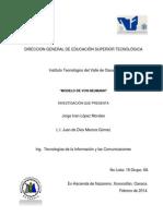 18_TICSO6AMVN.pdf