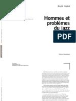p644 Hommes Et Problemes Extraits