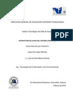 18_TICSO16AEC.pdf