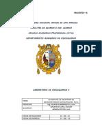 FIQI 2 N15.docx
