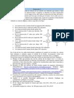 Enunciado 2 Documento 5-1