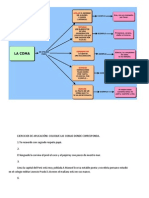 EJERCICIOS DE APLICACIÓNI de coma.docx