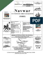 navwar catalogue.pdf
