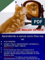 A_LA_IMAGEN_DE_DIOS