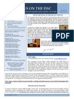 Focus on the Fisc - Aug 2014 (1)